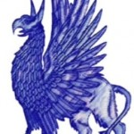 one griffin